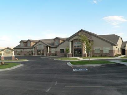 20+ Rocky mountain diabetes and osteoporosis center information