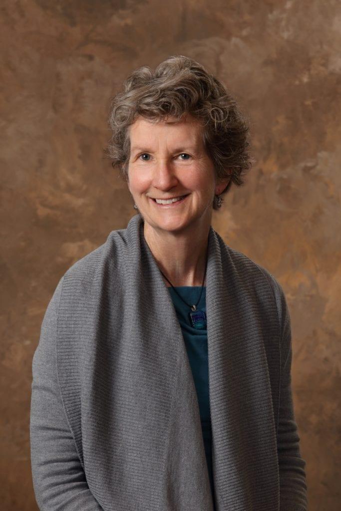 Deborah R. Orcutt BSN RN CDE