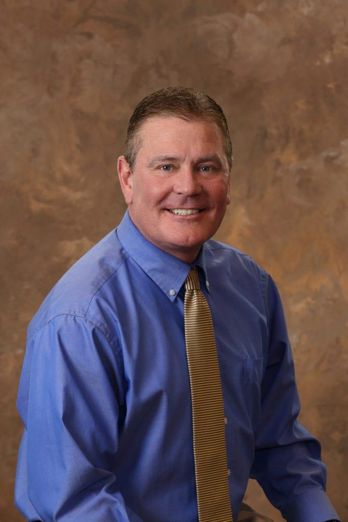 Brett Zundel, PA-C