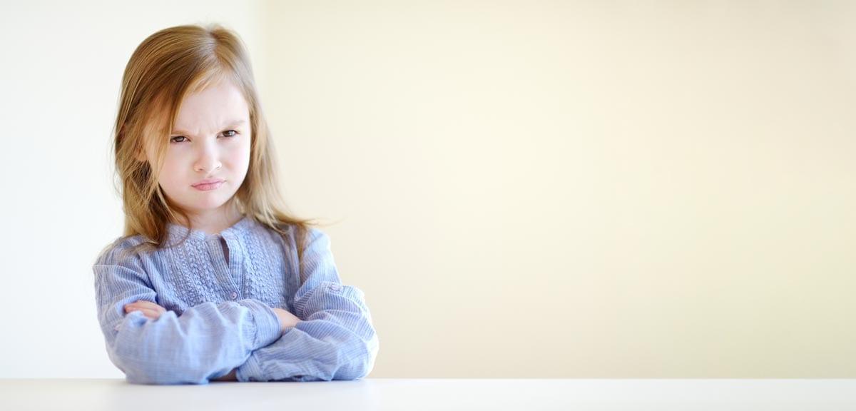 Prader-Willi Syndrome.