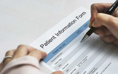 patient-information-forms